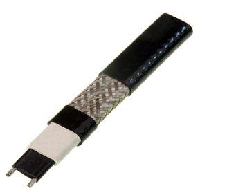 Саморегулирующиеся греющие кабели ICESTOP GM-2X and GM-2XT
