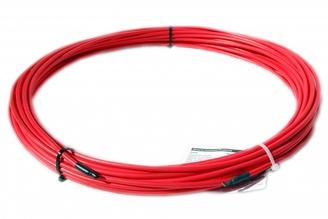 Raychem EM2-MI cable