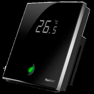 Термостат Raychem Green Leaf для систем электрообогрева полов