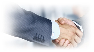 BVI Services and overseas management solutions